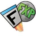 FlashFXP 5.4.0 Build 3954