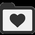 FoldersPopup 5.3.0