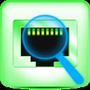 Free Port Scanner 3.5