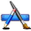 GeekUninstaller 1.4.4.116