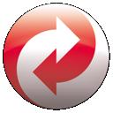 GoodSync 10.4.4.4