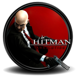 Hitman Absolution – Türkçe