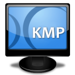 KMPlayer 4.2.1.1