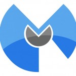 Malwarebytes Anti-Rootkit 1.09.3.1001