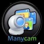 ManyCam 5.8.0