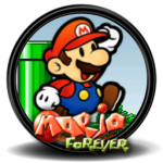 Mario Forever 3