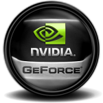 NVIDIA GeForce Experience 2.11.4.0