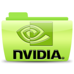 Nvidia GeForce Driver Notebook 382.05