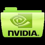 Nvidia GeForce Driver Notebook 372.90