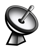 ProgDVB 7.16.5