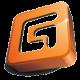 PartitionGuru 3.8.0