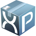 XP Codec Pack 2.7.4