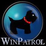Winpatrol 35.5.2017.8