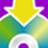 CreateInstall Free 7.8.0