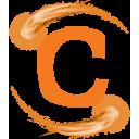 CopyTrans Manager 1.114