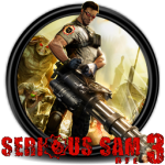 Serious Sam HD – The Second Encounter