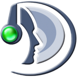 TeamSpeak 3.1.4.2