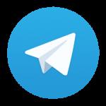 Telegram 0.10.16
