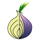 Tor Browser 6.0.3