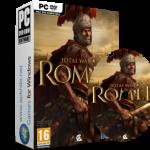 Total War : Rome 2 – Türkçe
