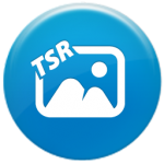 TSR Watermark Image 3.5.6.3
