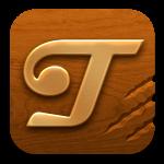 TunnelBear 3.0.34