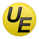 UltraEdit 23.10.0.1