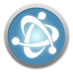 Universal Media Server 6.5.1