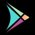 Free Store APK 1.6