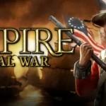 Empire : Total War – Türkçe