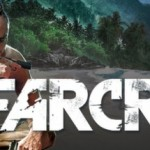 Far Cry 3 – Türkçe