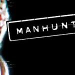 Manhunt – Türkçe