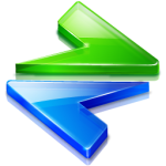 NetDrive 2.6.11