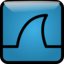 Wireshark 2.0.5