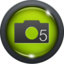 Ashampoo Snap 9.0.3