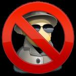 SUPERAntiSpyware Free 6.0.1226