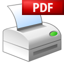 BullZip PDF Printer 10.25.0.2552
