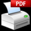 BullZip PDF Printer 11.0.0.2588