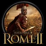 Total War ROME II Avcodec-53.Dll