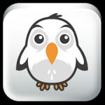 Netcam Studio 1.5.6
