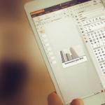 WPS Office + PDF Android Uygulaması