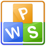 WPS Office (Android)