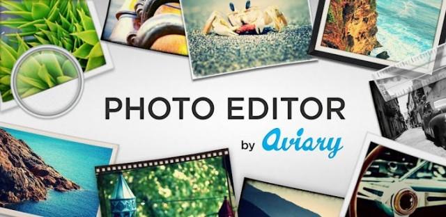 Aivary ile Fotoğraflarınızda Harikalar Yaratın