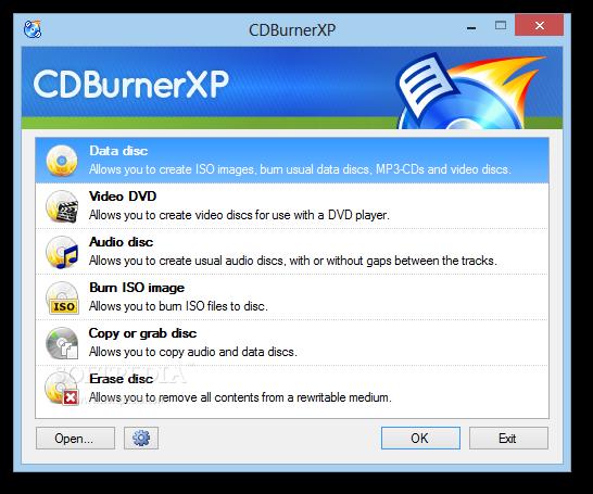 CDBurnerXP-Pro-beta_1[1]