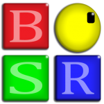 BSR Screen Recorder 6.1.9