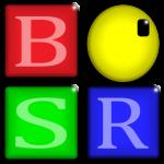 BSR Screen Recorder 6.1.9