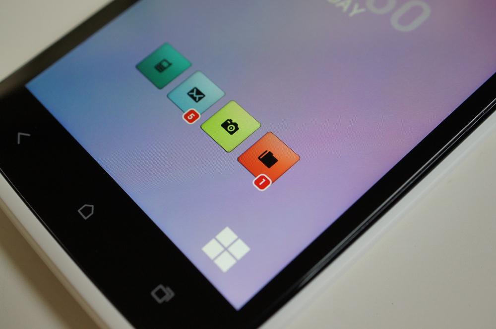 Nova Launcher ile Cihazınıza Yeni Bir Görünüm Kazandırın