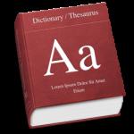 Siber Sözlük 2