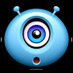 Webcam Max 8.0.2.6