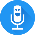 Voice changer – Ses Değiştirme